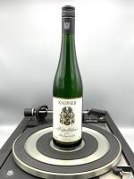 Riesling Kapellchen 2020 QbA   Knipser, Deutschland, Pfalz