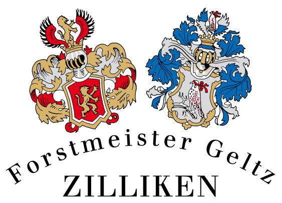 Weingut Forstmeister - Geltz Zilliken