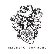 Weinmanufaktur Reichsrat von Buhl GmbH