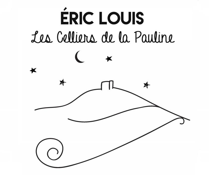 Eric Louis SARL