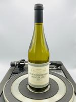 Chablis Premier Cru Montmains 2018 AOP | Famille Ternynck, Les Senties, Burgund, Frankreich