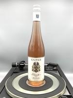 »Clarette« Rose 2020 QbA   Knipser, Deutschland, Pfalz
