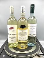 Frühlingsweine 2021 + 1Flasche Grau 2018 Gratis   Weinforce, Weintrooper, Tasting