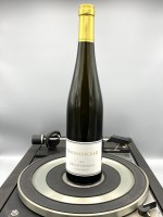 Bechtheimer Chardonnay 2018 ORTSWEIN - Bio | Dreissigacker, Rheinhessen, Deutschland