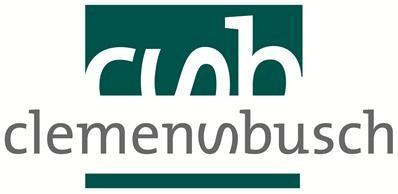 media/image/Logo-Busch-f-r-Werbezwecke.jpg