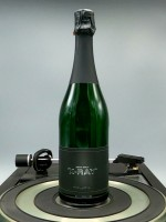 X- Ray Sekt Brut | Weinforce, Deutschland