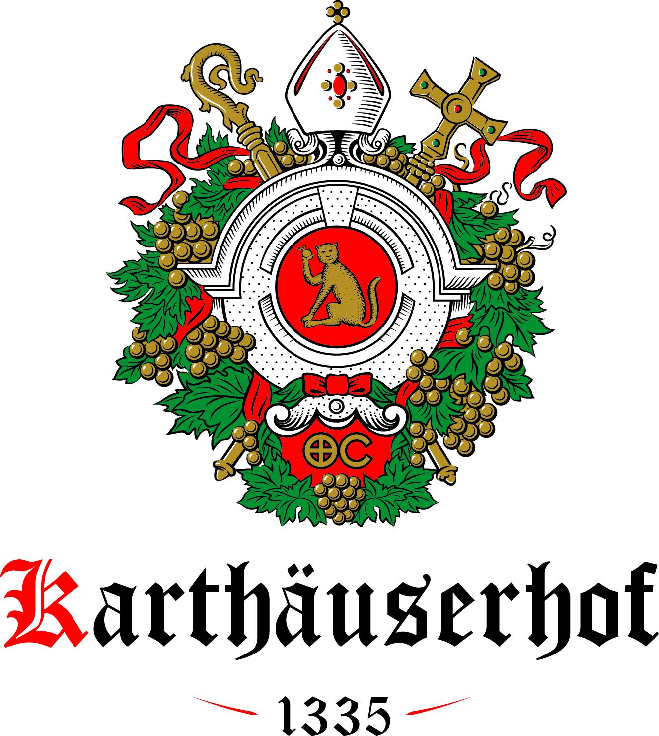 Weingut Karthäuserhof KG