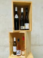 Sommerweine 2021 + Rabattcode über 5%*